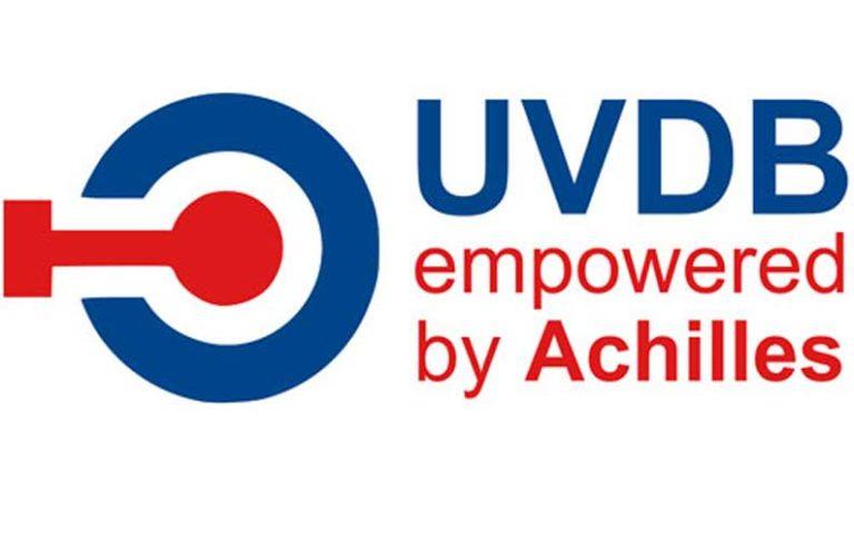 UVDB-article-image