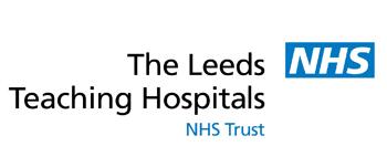 Leeds NHS