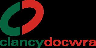 CLANCY DOWCRA