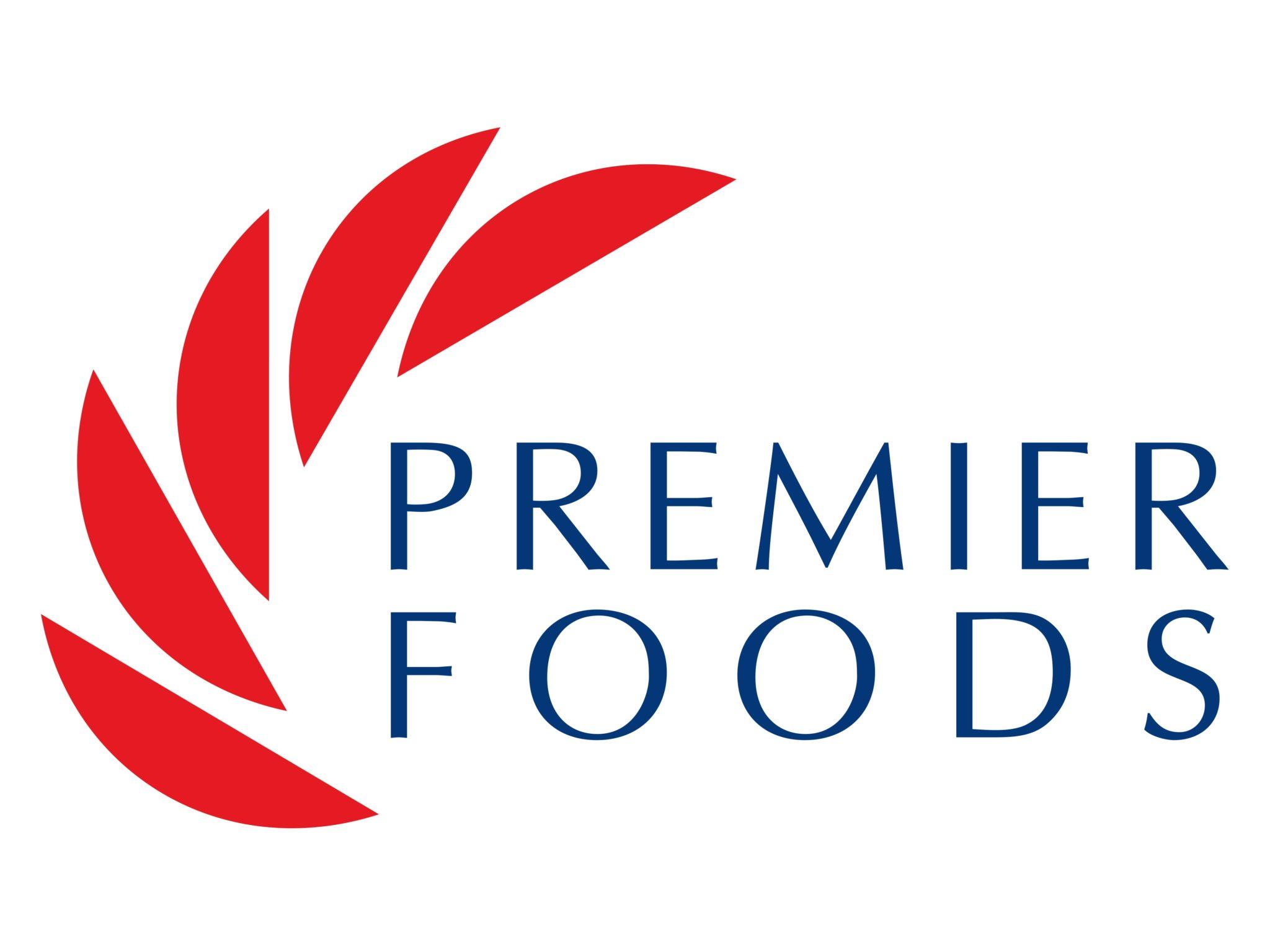 premierfoods_hires_logo_white_4000x3000