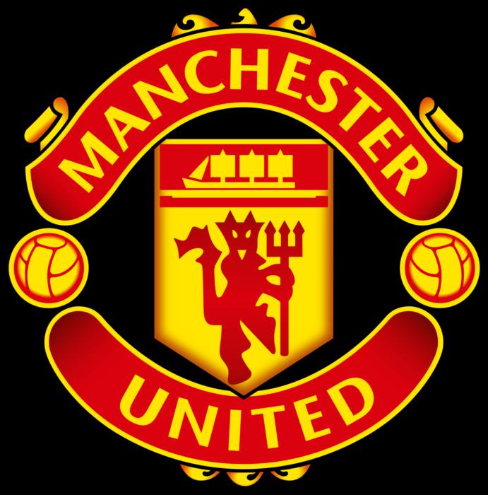 Manchester_United_logo_logotype_crest-691x700